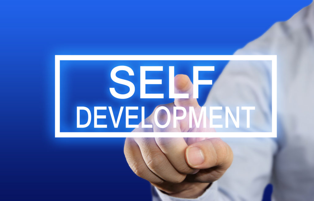 self development file The development of self-identity angela oswalt, msw self-esteem also begins to improve as youth begin to understand the difference between performance outcomes resulting from inherent.