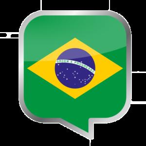 Portuguese lessons in Miami