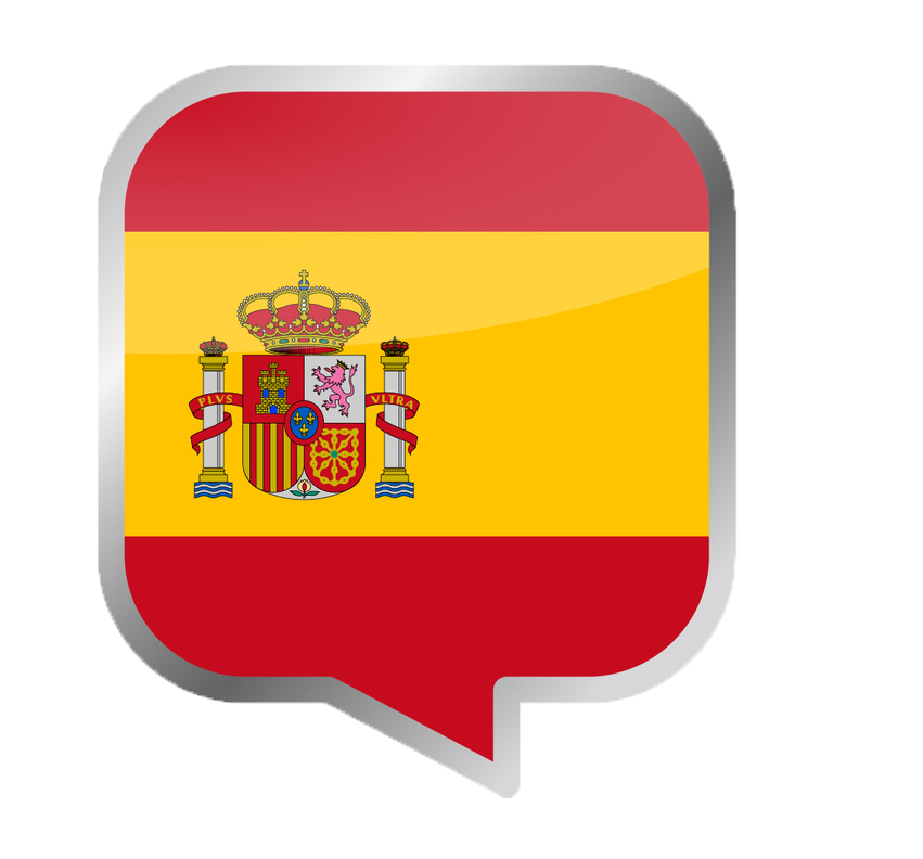 Spanish course in Miami